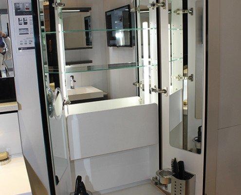 Bathroom Vanities Edmonton Your One Stop Vanities Shop In Edmonton Alberta
