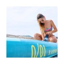 Paddle Surf Aquatone Wave 10 Water World Shop Algeciras 2
