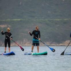 Paddle Surf Aztron Urono Water World Shop Algeciras Cadiz 4