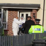 Teenage Boy charged with Murdering his Mother found stabbed to death in Watford