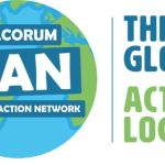 Dacorum Launch New Climate Action Network