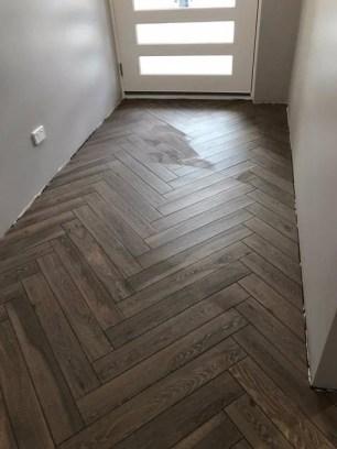 Floor30