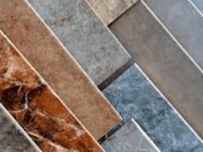 Custom Tiling Perth