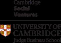 CambridgeSocialVenturesRGB