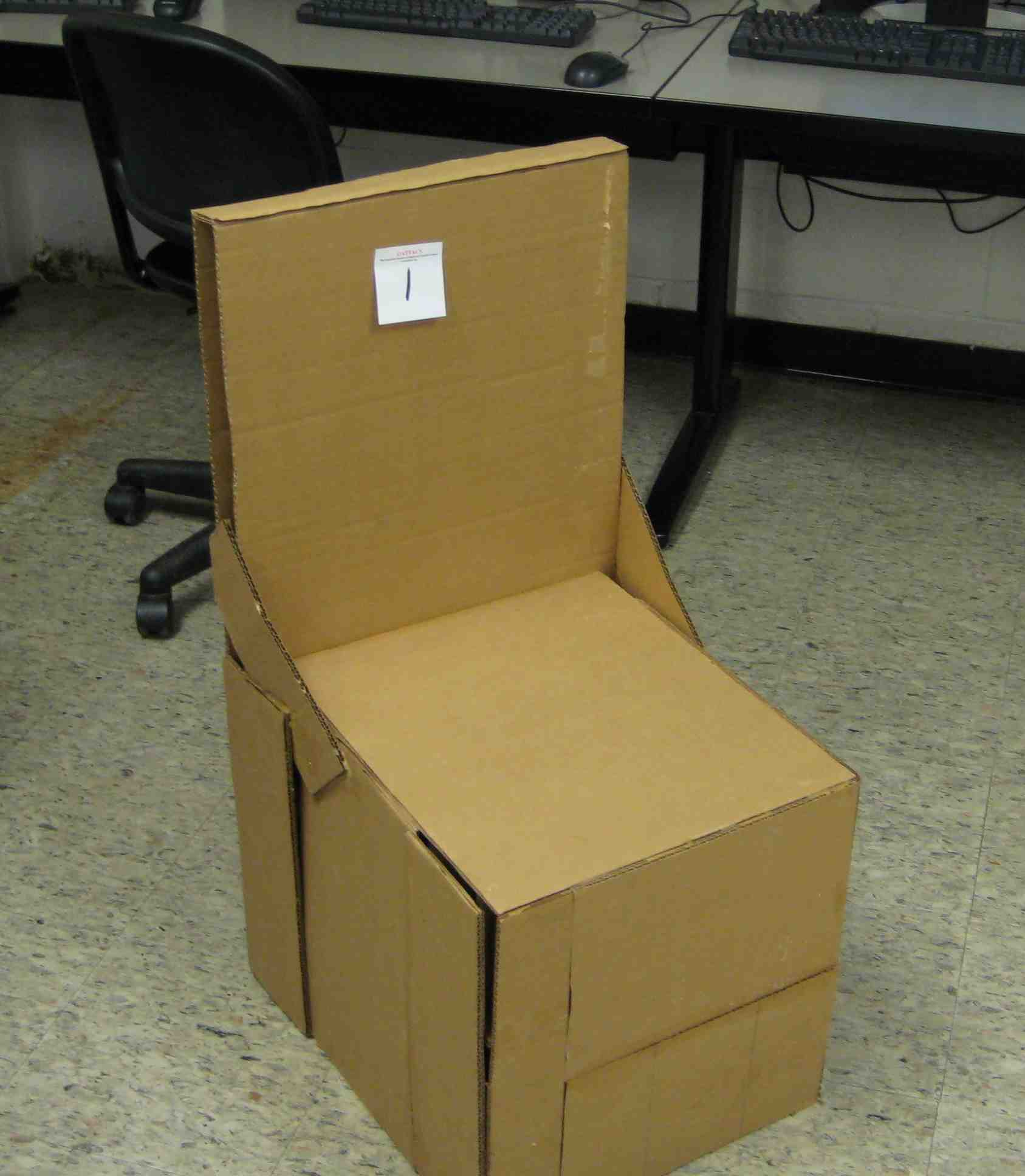 Cardboard Couch Design 1000 43 Images About Cardboard Chairs On