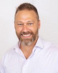 Accountant, Mark Knight CPA Ridgeland MS