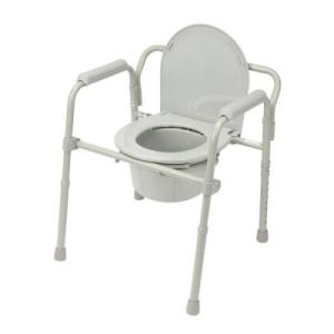 Commode Image