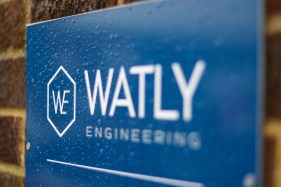 Watly Engineering