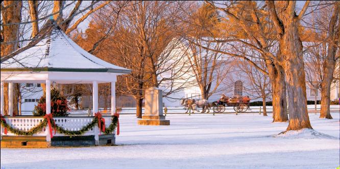 winter-sleigh-at-green-e1354133483592