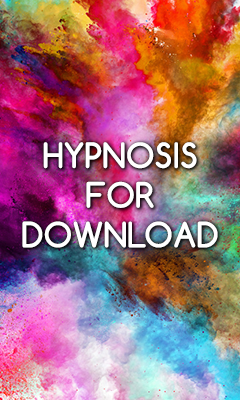 Hypnosis For Download
