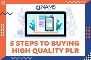 5-Steps-To-Buying-High-Quality-PLR