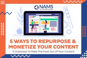 5-Ways-To-Repurpose-Monetize