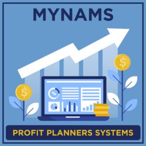 Profit Planners