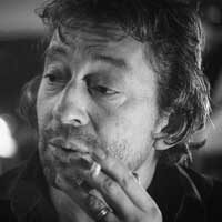 BN Gainsbourg-1981-web