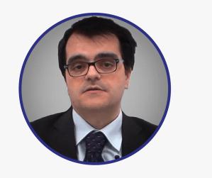Dr Cherubino Di Lorenzo