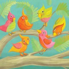 LW_baby-birds