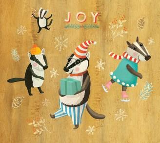 LW_festive-badgers_1000