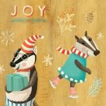 LW_festive-badgers_detail750