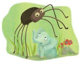 LW_Yoyo_elephant_spider750