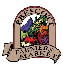 Watson Lake Inn supporting Prescott Farmers Market