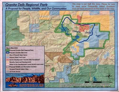 Save the Dells