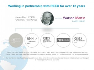 WMP-Working-in-Partnership-With-Reed