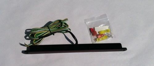 small resolution of 6 volt products brake lights exterior lighting third brake lights