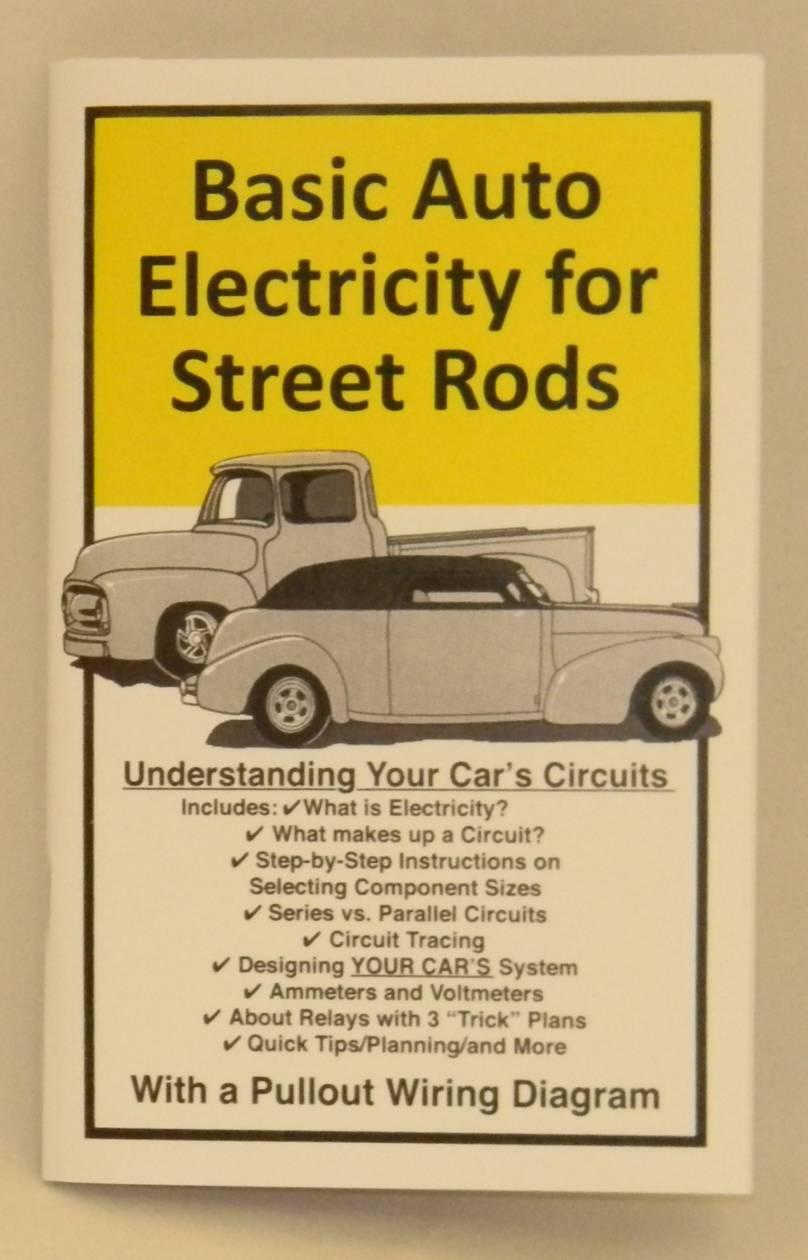 medium resolution of basic auto electricity book