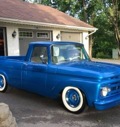 1961 f100 unibody ontario2 leave a comment [ 1680 x 1260 Pixel ]