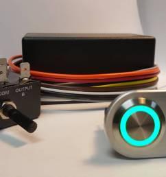 vw rebel wiring harness [ 1920 x 1080 Pixel ]