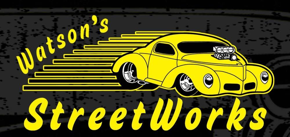 medium resolution of watson s streetworks