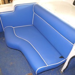 Sofa Cushion Replacement Houston Cloth Dealers In Pune Truck Guts Upholstery Upcomingcarshq