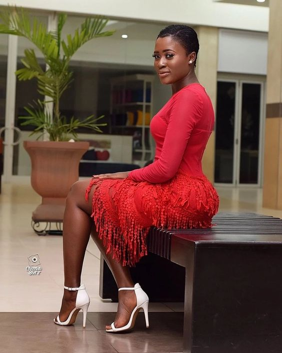 Image result for fella makafui