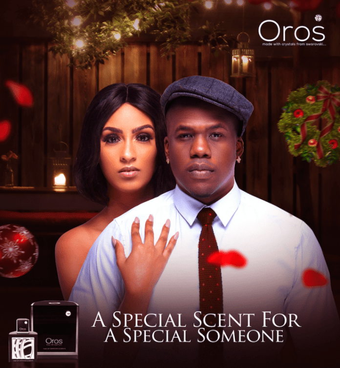 a-special-scent-for-a-special-