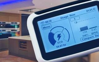 smart meter benefits shrink