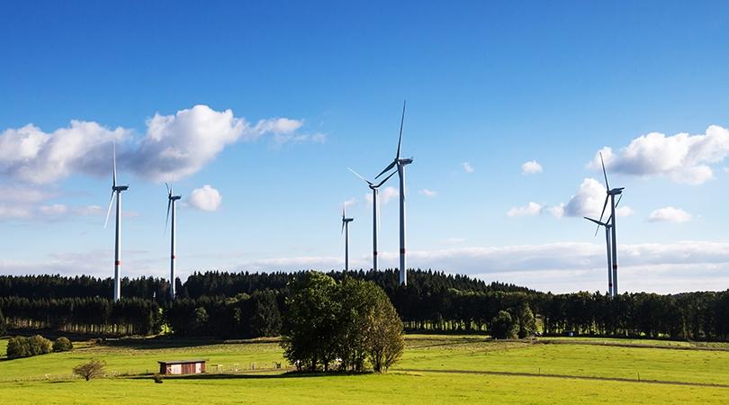German Energiewende
