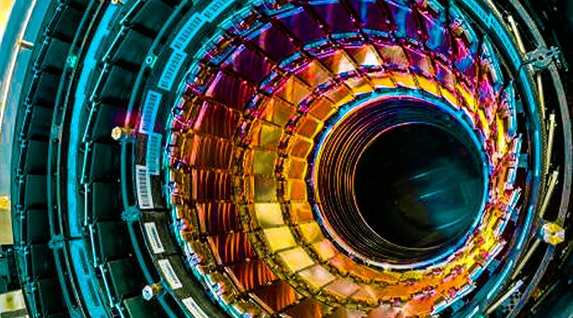thorium reactors