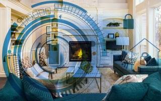energy performance of buildings: appliances