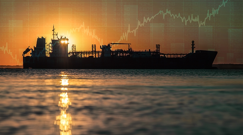 gas market tightness