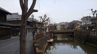 Sawara_014_R