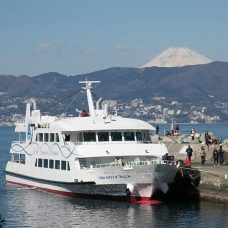 hatsushima-5