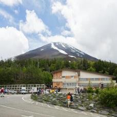 short-hiking-at-mt-fuji4
