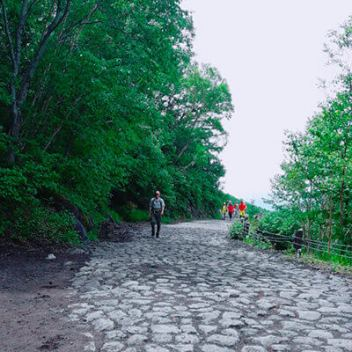 short-hiking-at-mt-fuji6