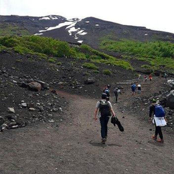 short-hiking-at-mt-fuji8