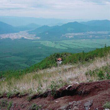 short-hiking-at-mt-fuji9