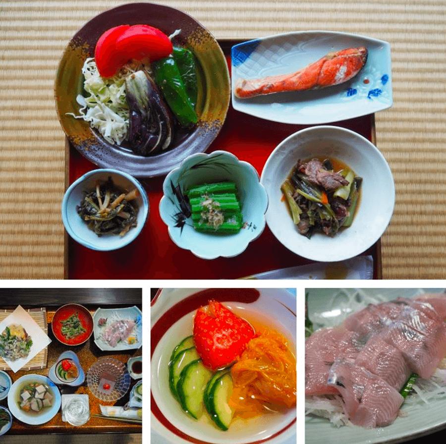 food-in-yamagata