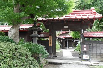 summer-near-mt-fuji5