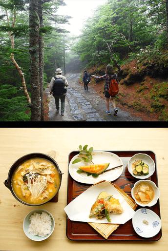 summer-near-mt-fuji8