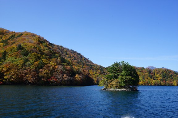 lake-chuzenji-autumn25