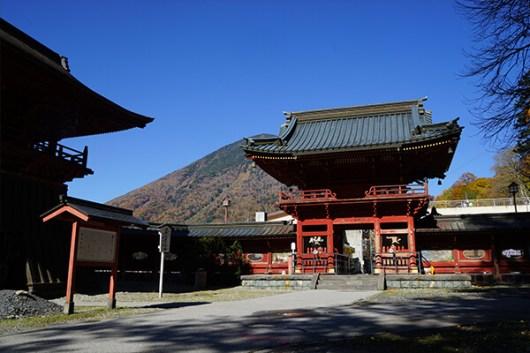 lake-chuzenji-autumn28